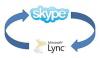 Skyper.png