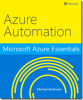 azure automation.png