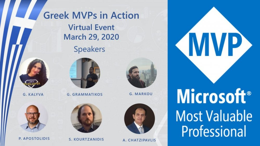 Greek-MVPs-Virtual Event.jpg
